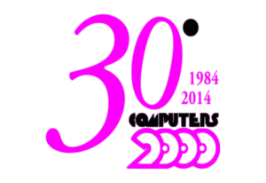 Computers 2000