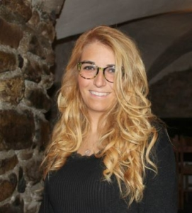 Giorgia Tadello